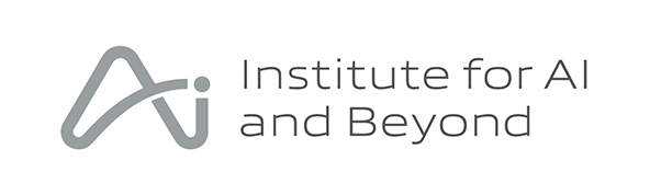 Institute for AI and Beyond